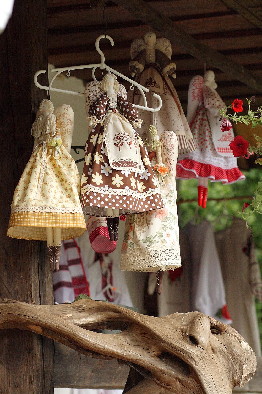 Свято Івана Купала на Закарпатті – ТК Воєводино, фото 20